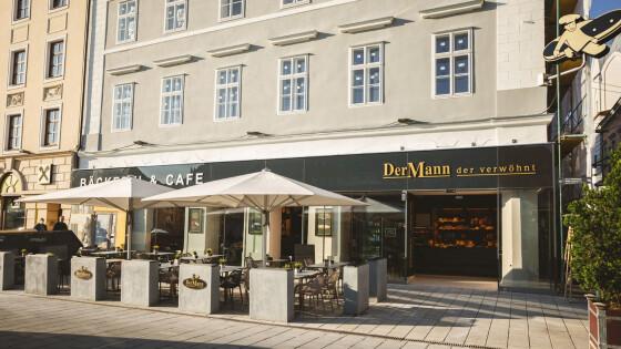Bäckerei_DerMann_Filiale WN1