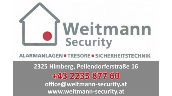 Weitmann