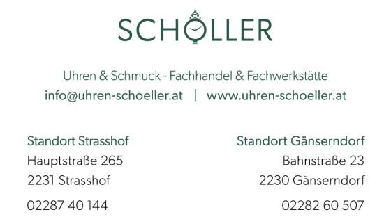 Vis_Schoeller_back_01 LOGO NEU 16 9
