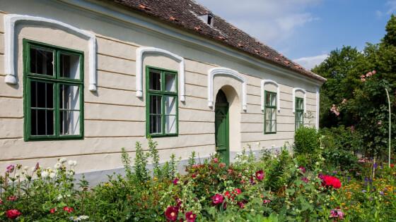 Wultendorfer Hof