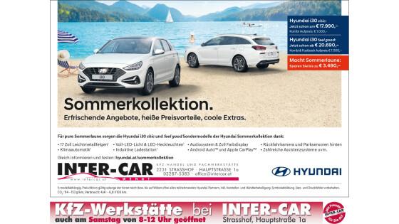 Inter Car