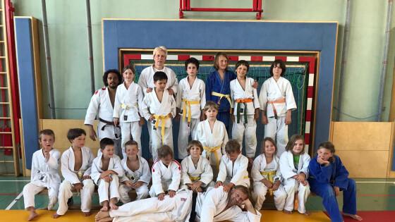 440_0008_8143034_hor31dsnoe_judo_horn.jpg