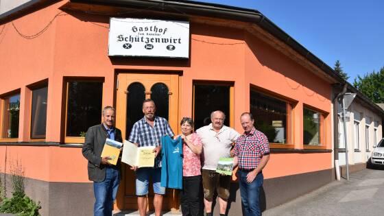 440_0008_8154482_pie33kirch_gaesteehrung_foto_gemeinde_k.jpg