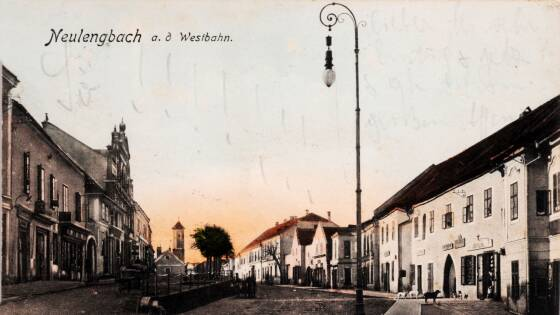 440_0008_8173351_wwa36nb_bogenlampe_neulengbach.jpg
