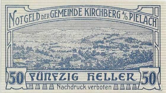 440_0008_8175922_pie37_notgeldkirch.jpg