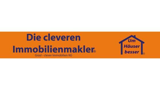 Logo UHB