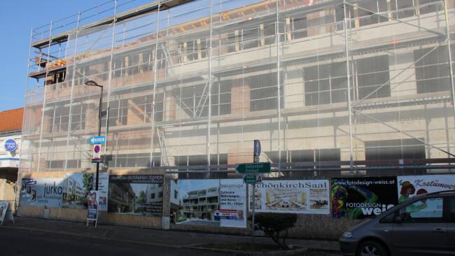 440_0008_6765607_mar47stadt_belesbauprojekt.jpg