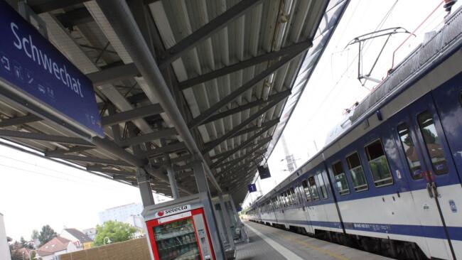 Entlastungspaket S7 und Ostbahn_Gerald Burggraf