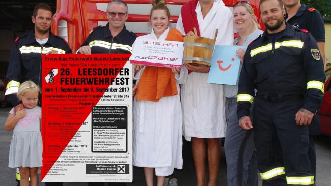 440_0008_7017194_bad35h_leesdorfer_feuerwehrfest.jpg