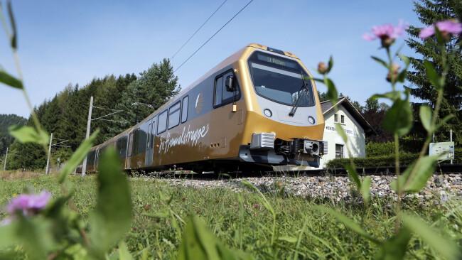 440_0008_7274383_erl23piel_himmelstreppe_mariazellerbahn.jpg