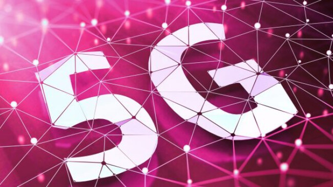 5g_t-mobile