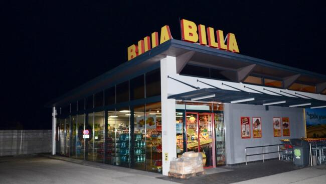 440_0008_7543604_billa_guenselsdorf.jpg