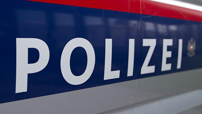 Polizei nahm den Drogenschmuggler fest