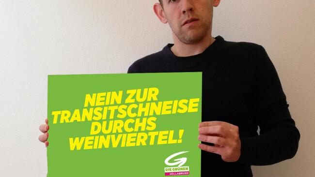 transitschneise_ecker.jpg