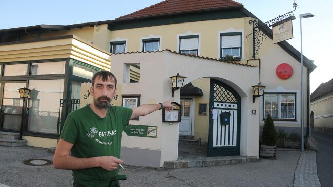 440_0008_7726962_kre44palt_wirtshaus_goe.jpg