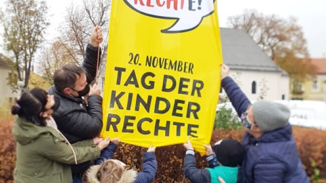bad20trais-Tag der Kinderrechte (Small).jpg