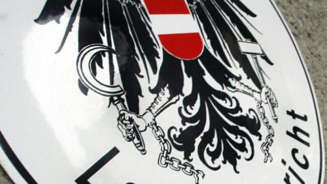 Prozess um Schwarzschlachtungen am Landesgericht St. Pölten