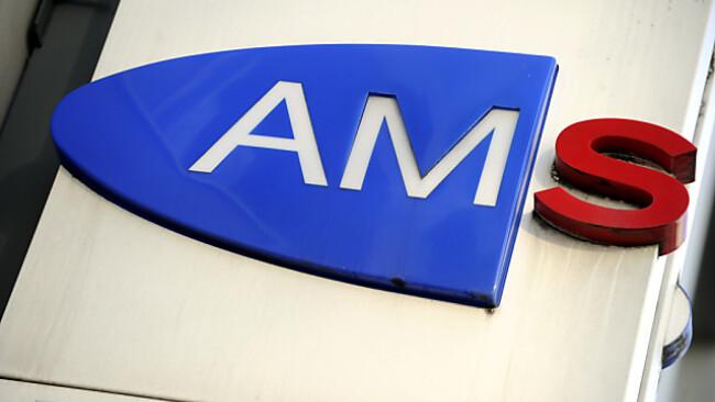 Das AMS kündigte eine Stellungnahme an