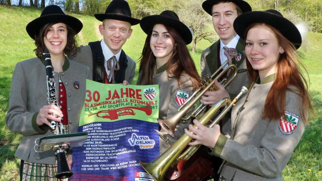 440_0008_6922788_bad22h_blasmusik_altenmarkt.jpg
