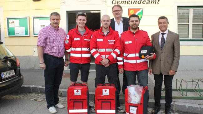 440_0008_7273353_gre22rf_first_responder_enzersdorf.jpg