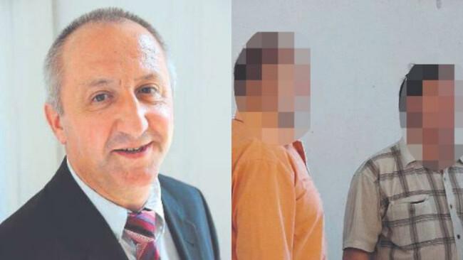 Mistelbach Gänserndorf Weinviertel - Betrugsprozess: Welpenhändler geht frei