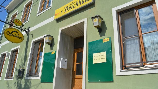 440_0008_7934567_gre39rm_traut_gemeindewirtshaus_2sp.jpg