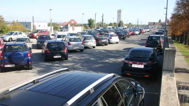 440_0008_6782960_mar50stadt_parkplaetze.jpg