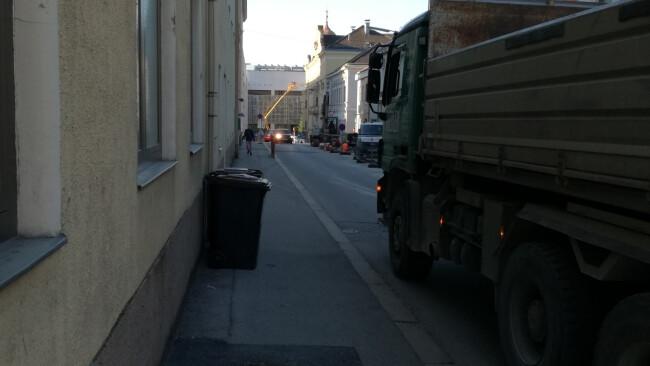 440_0008_6922398_ams21_ams_klosterstrasse.jpg