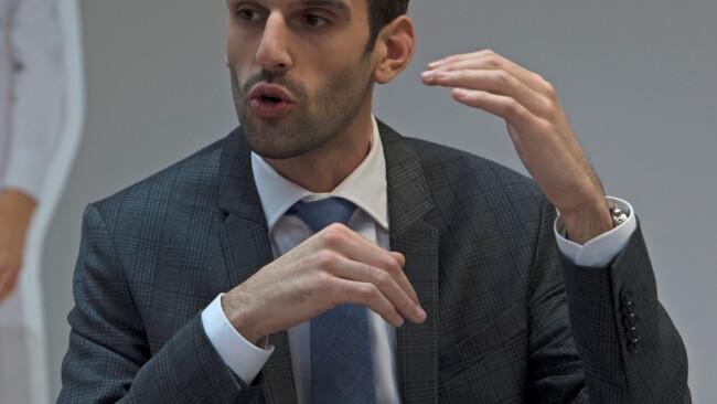 Udo Landbauer