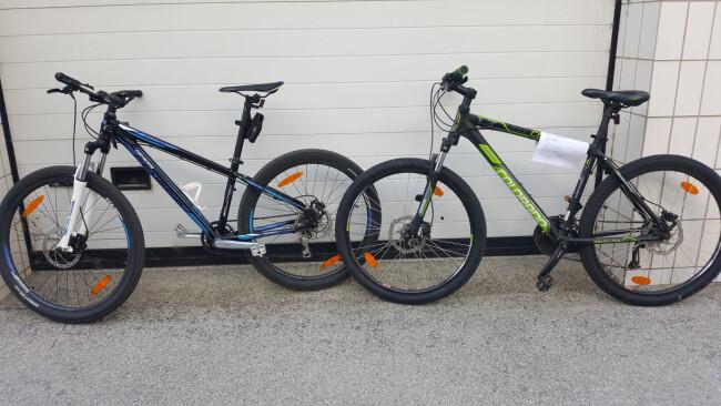 20180502 Sichergestellte Fahrräder foto_stadtpolizei_baden.jpg