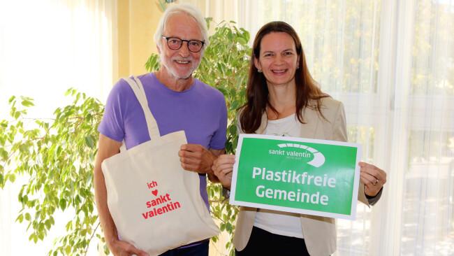 440_0008_7384111_hsv40stval_plastikfreiegemeinde.jpg