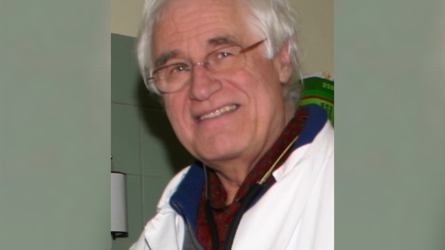 Franz Huemer