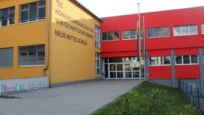 hlw purkersdorf
