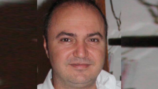 _gre13sb_grieche_panagiotis_kasiris