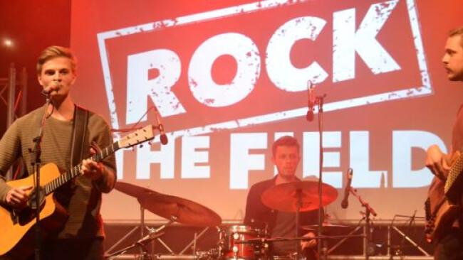gre31rhi-leo-rockthefieldfestival-3sp_T30732348_19.jpg