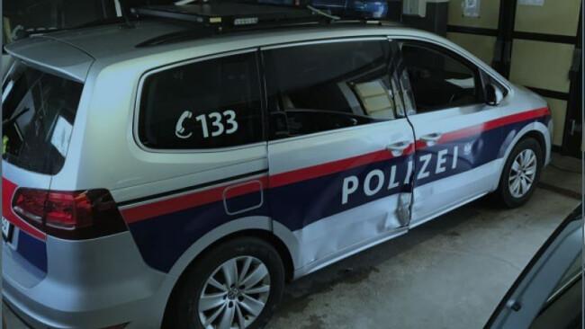 440_0008_7910009_wwa34nbpolizeiautohin.jpg