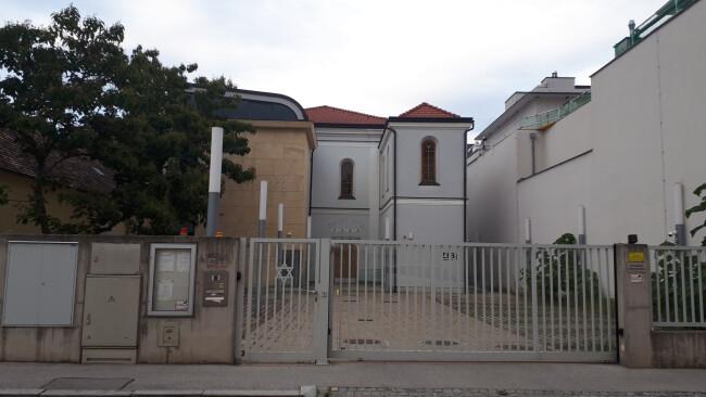 440_0008_7915728_bad35af_synagoge.jpg