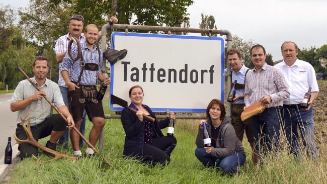 Weinbauverein Tattendorf