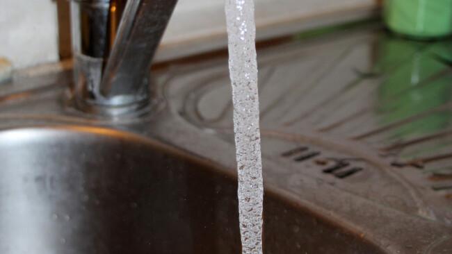 440_0008_7472952_gre03rh_trinkwasserfeature_rittler_1sp.jpg