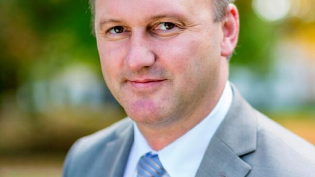 Christoph Prinz