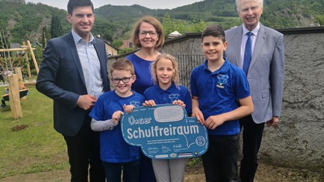 Freiraum Aggsbach Markt_Copyright NÖ Familienland GmbH.jpg