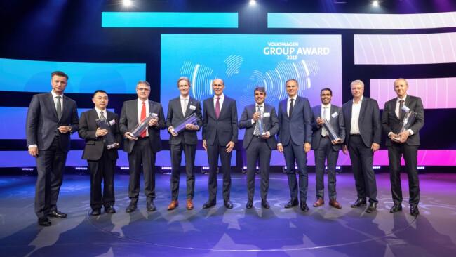 erl29wbg-ZKW Group Award (Medium).jpg