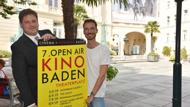 20190826 Open Air Kino Baden foto_sap (1).JPG
