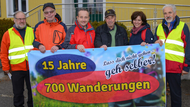 440_0008_7759379_erl49oberndorf_wanderungen_3.jpg