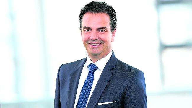 erl08wbg-zkw-CEO Oliver Schubert_C_ZKW Group.jpg