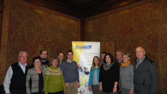 erl12sb_bhw_Teilnehmer_Workshop_Ehrenamt