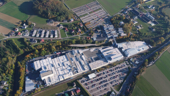 ZKW_Wieselburg_2019 (Medium).JPG