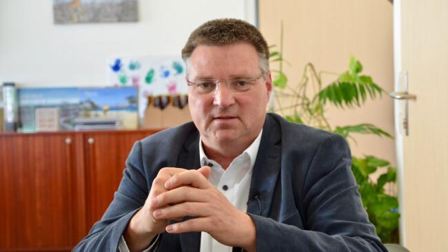 Kocevar Symbolbild Ebreichsdorf Kindergarten bleibt nach Covid-Infektion geöffnet