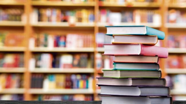bad51büchertipps (Small).jpg
