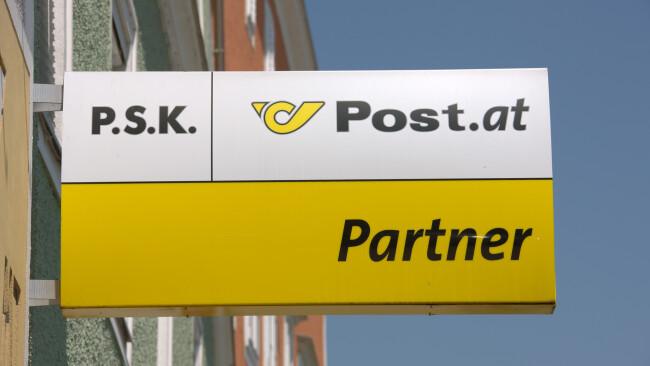 Post Postpartner Symbolbild 440_0008_6609147_eis24df_postpartner.jpg